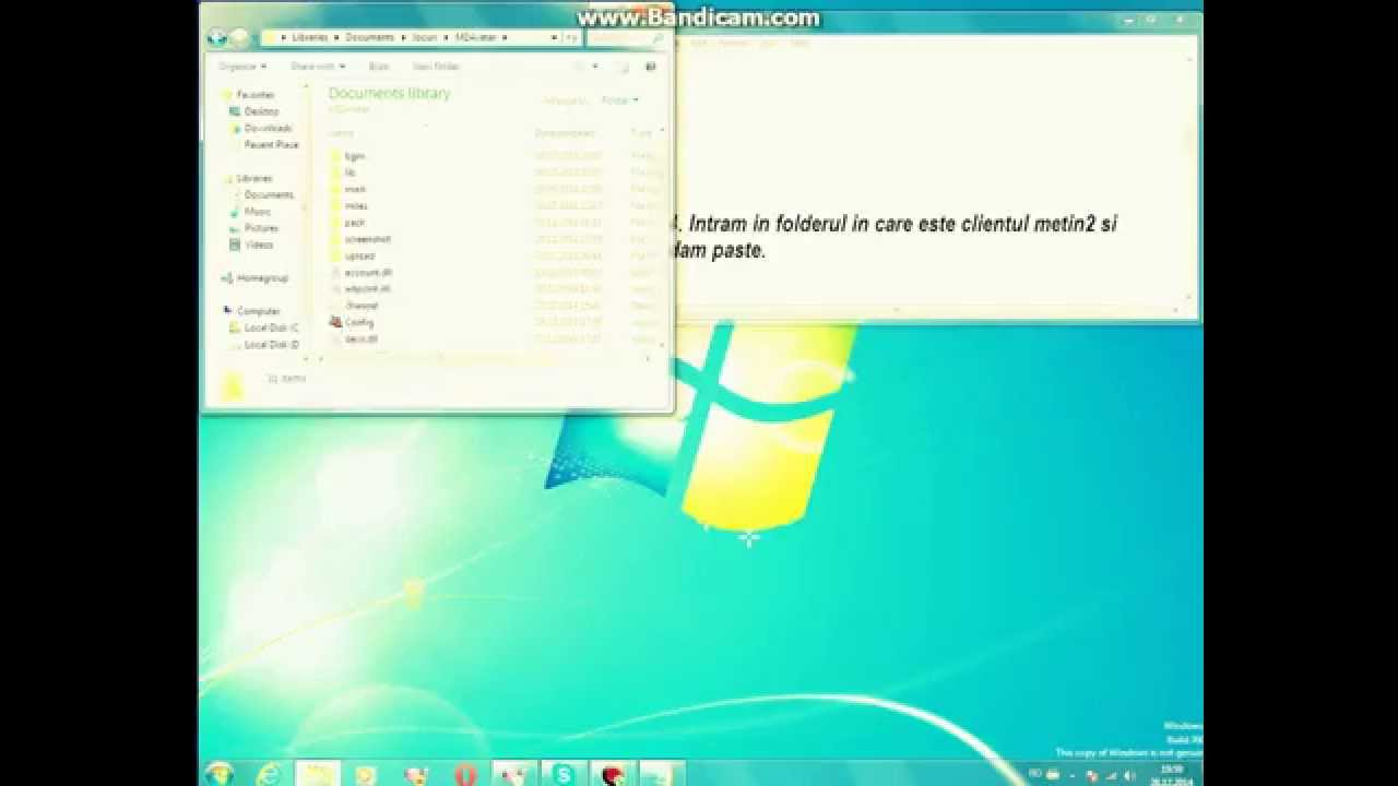 Patch xenox mt2 download video dailymotion.