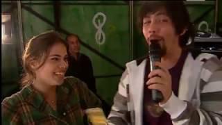Baixar THIAGO PETHIT - MTV - SHOW NA BRASA - 2º Bloco - Mapa-Mundi / Candy Says / Fuga nº1 (2011)