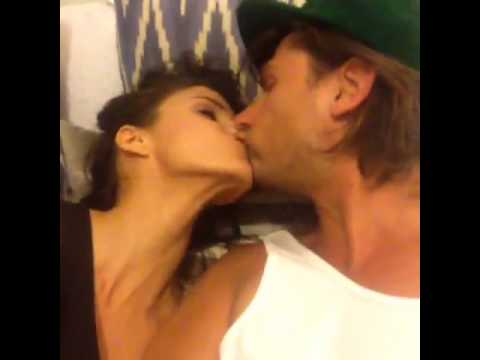 Truly Sexy   Vine by Randal Kirk II ft  Brittany Furlan