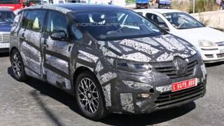 видео Volkswagen покажет в Париже Polo GTI