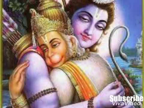 Sun mata anjana|dj feat|Hanuman ji