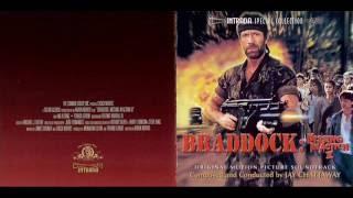 Video Braddock: Missing in Action III - Soundtrack - Jay Chattaway [1988] download MP3, 3GP, MP4, WEBM, AVI, FLV Januari 2018