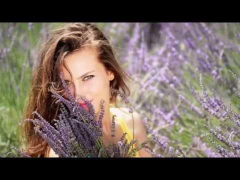 Tika Bisono - Ketika Senyummu Hadir (lyrics)