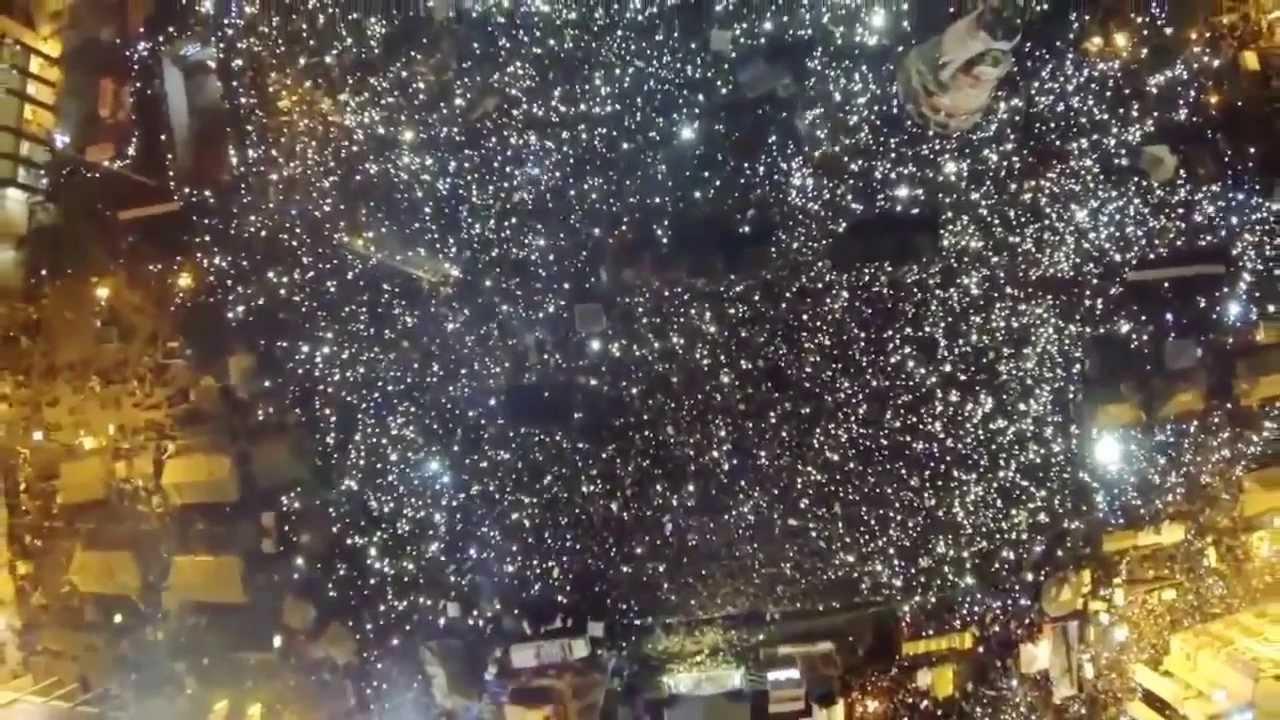 ukraine revolution maidan youtube
