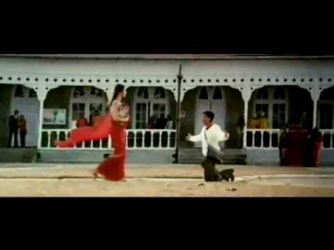 Chand Mera Dil Video Remix by Nitin