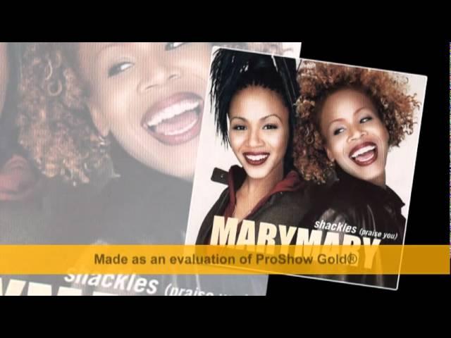 mary-mary-shackles-maurice-s-radio-mix-riyanna100