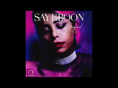 Sogand - Sayeboon (Клипхои Эрони 2019)