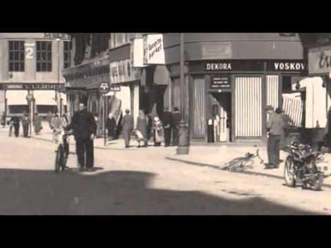 Heydrich - konečné řešení: Libuše volá Londýn (34/44)