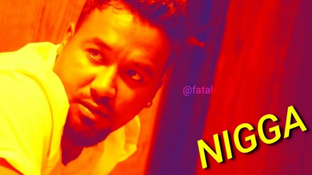 Kabila Nigga Funny Bangla Memes | Bangla Funny Video 2020 | Polash | Bachelor Point