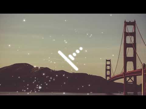 Ekali - Babylon ft. Denzel Curry [Bass Boosted]