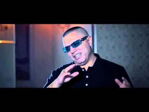NICOLAE GUTA - Zile Bune (VIDEOCLIP OFICIAL) 2014