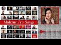 Şevval Sam Ben Beni Mahzuni Ye Saygı mp3