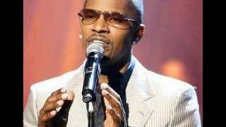 jamie foxx i wish you were here