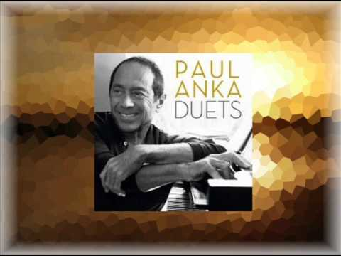 Download Paul Anka  ( Do I Love You ) Yes, In Every Way - with Dolly Parton