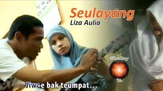 Liza Aulia - Seulayang   Album Kutidhieng (Official Video)