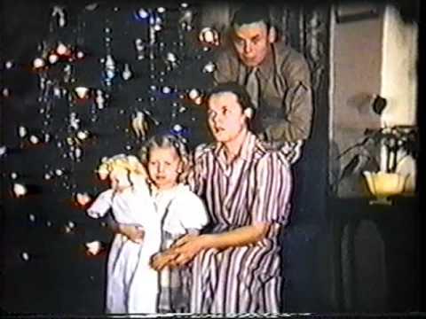 The John Wisniewski Family (Chapter 1)