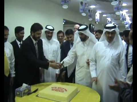 ASTER of DM Healthcare opens its Medical Centre at Al Rayyan, Qatar