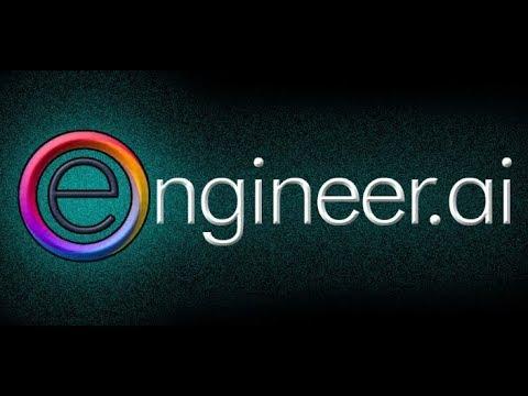 Обзор ICO Engineer.Ai - дорожная карта