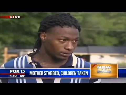 Police Arrest Suspect Accused Of Assaulting Trio Hanging Pro-Black ...