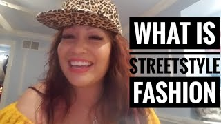Fashion /streetstyle fashion tips/ How to wear streetstyle/streetstyle fashion/ swag
