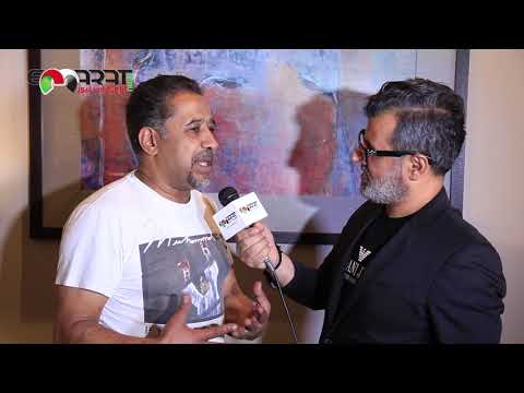 ما هو حلم الشاب خالد وماذا قال عن الديو مع تامر حسني ؟