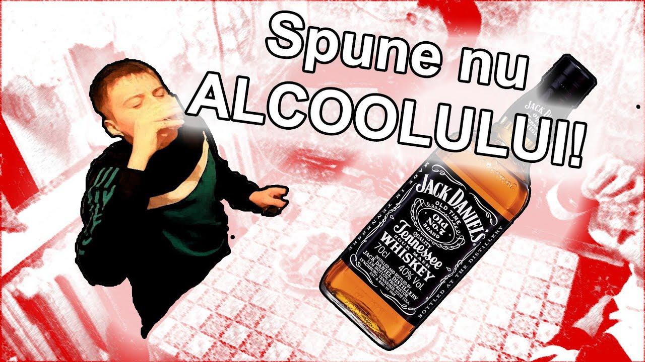 Alcoolismul - complicatii somatice