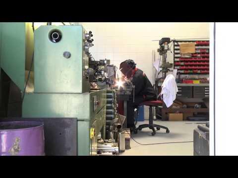NOVIDEM AG Swiss High-Performance Engineering