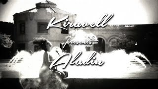 Aladin Official Video by Indie Music Artist Kiravell
