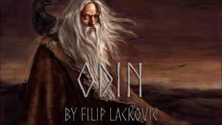 Viking Music - Odin