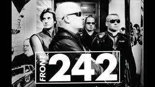 Front 242__(the mix)
