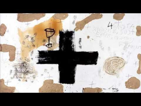 Antoni Tapies 安東尼.塔彼斯 Antoni Tapies 1923–2012  Expressionism Informalism Spanish