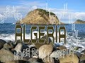 jijel news Best  See Jijel Algeria like you have never seen it before non copyright Songs and music