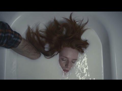 Rebeka  Unconscious