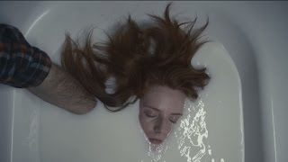 Rebeka - Unconscious (official video) thumbnail