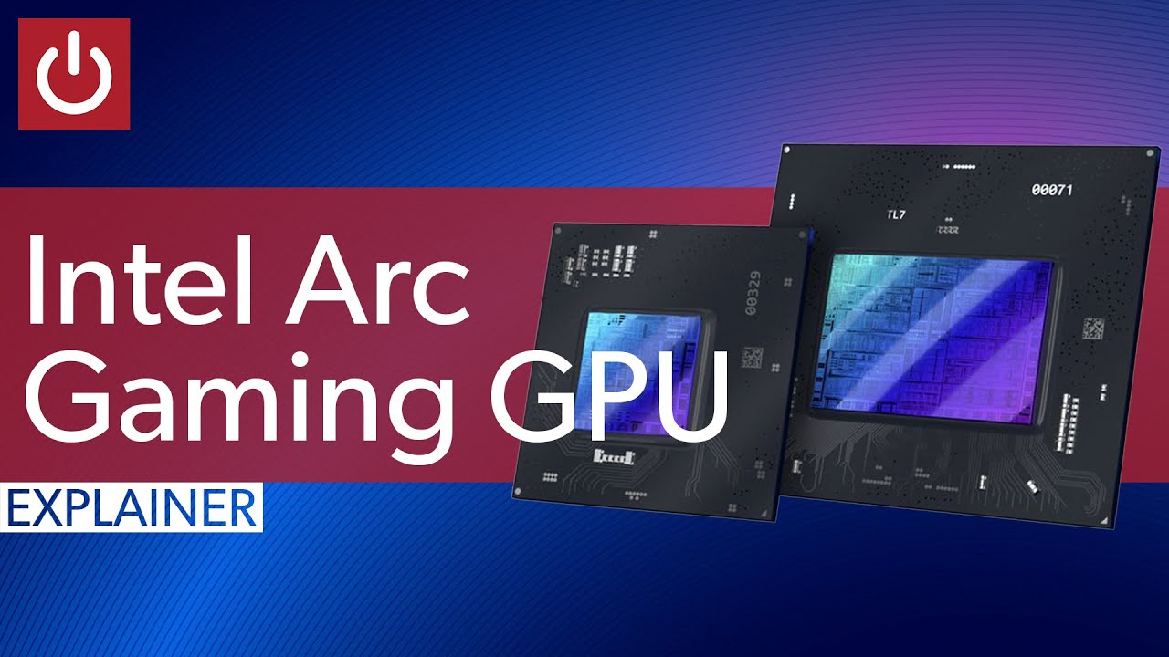 Intel Arc Gaming GPU Explained: What Is It? How Much Will It Cost? How Will It Compete? - PCWorld