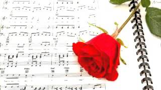Instrumental songs 2015 of all time Awesome Indian music Bollywood Slow full Indian latest pop video
