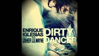 Instrumental Enrique Iglesias Dirty Dancer Ft. Usher, Lil Wayne.mp3
