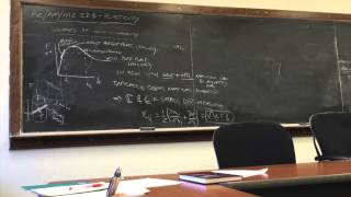 Download Plasticity @ Caltech - First Class Mp3 and Videos
