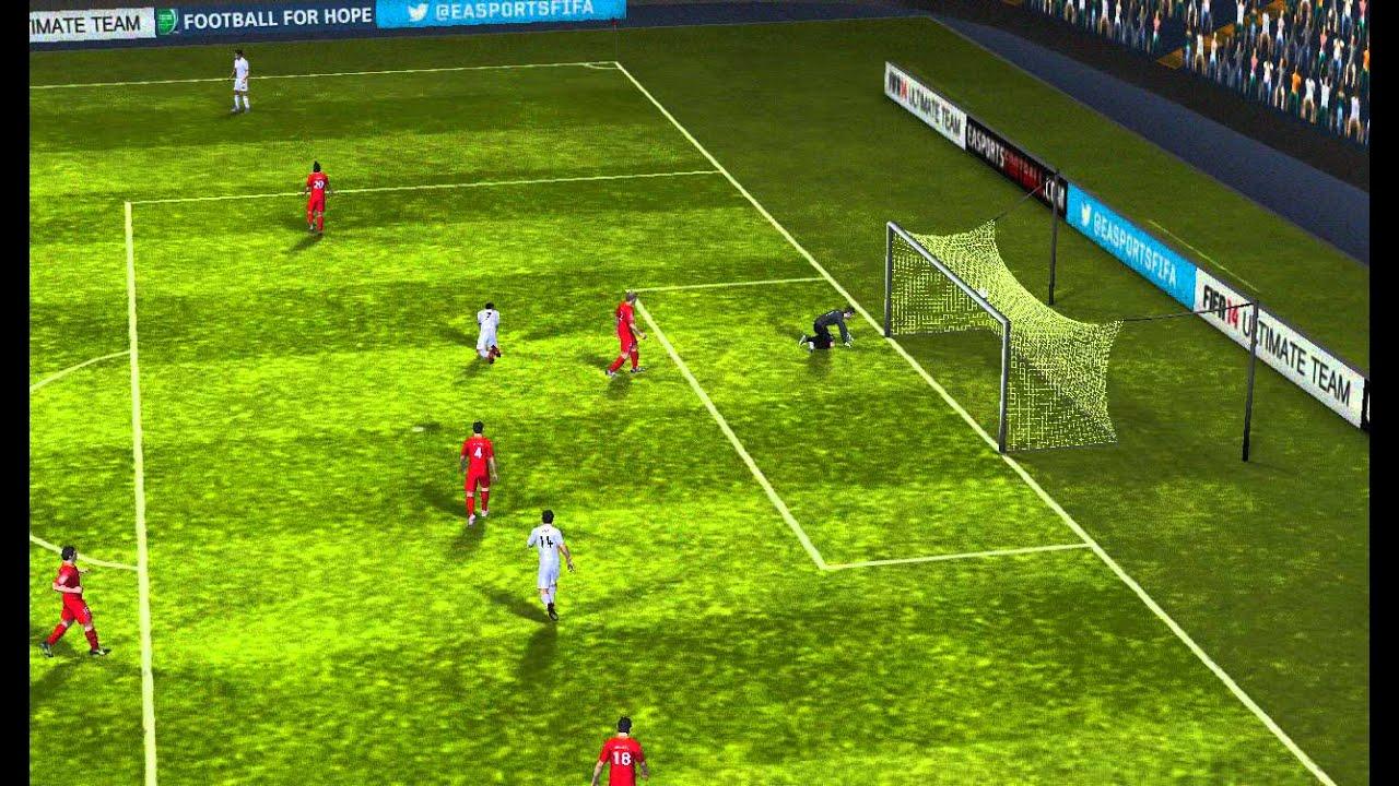Getafe Cf V Real Madrid: Real Madrid VS Getafe CF