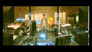 Iron Man (2008) - ITA