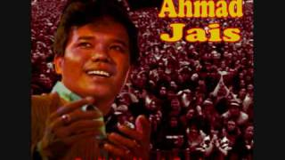 Video Ahmad Jais - Doa Ikhlas Mereda Tangisan.wmv download MP3, 3GP, MP4, WEBM, AVI, FLV Juni 2018