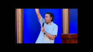 Church Is Misjudging People Today - Pr.Jacob Koshy Message 2018 | Tamil Christian message Video