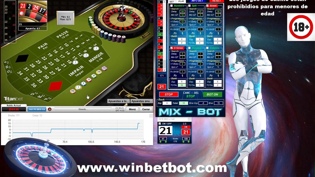 Online casino maestro card