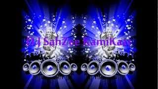 Jab Chaye Mera Jadu Remix