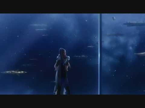 Macross 25th Anniversary - Lion~Nyan Nyan Service Medley
