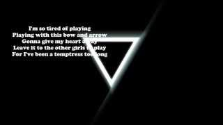 Portishead - Give Me A Reason To Love You [LYRICS] - Stafaband