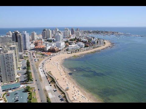 Uruguay Travel