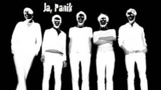 Ja, Panik - 1000 Times