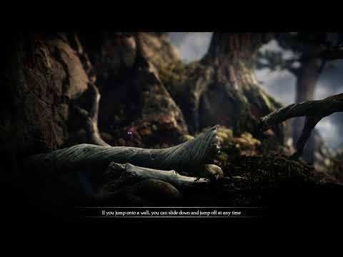 Unravel 2(1080p @ 60 fps Max settings)First few minutes of game-play by truelytrunks |