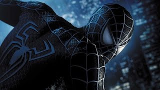 The spectacular SpiderMan theme song SpiderMan 3 Version HD